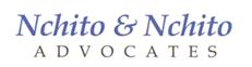 Nchito & Nchito Advocates logo