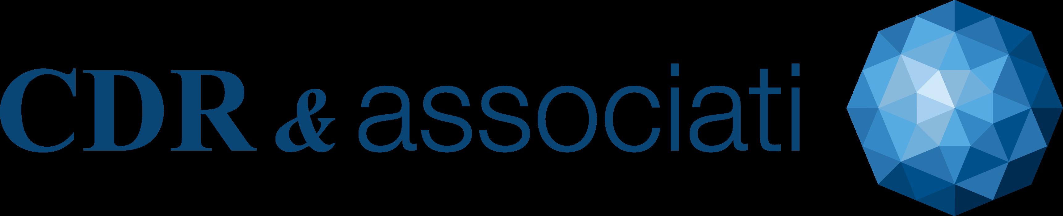 CDR Entreprise S.r.l. logo