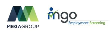 MegaGroup logo