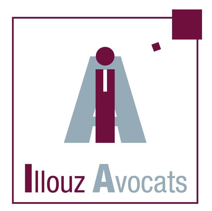 ILLOUZ AVOCATS logo