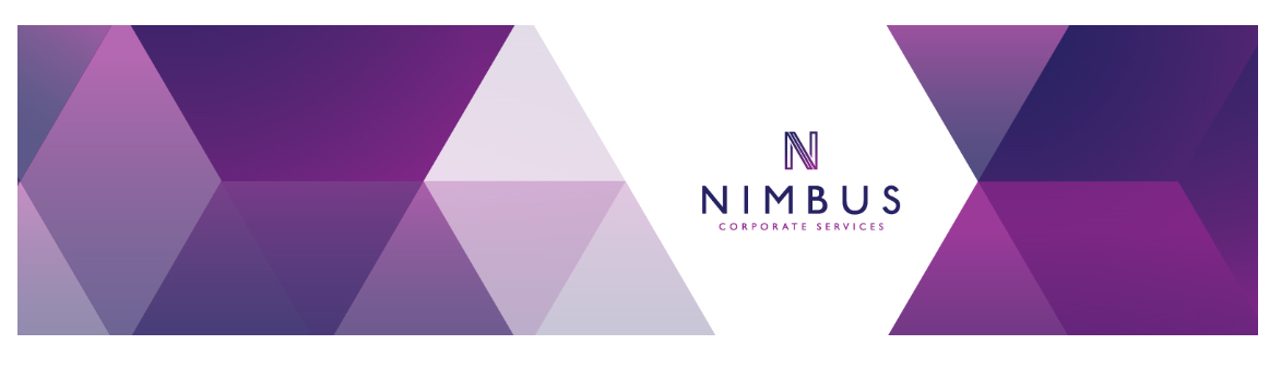 Nimbus Corporate Services logo