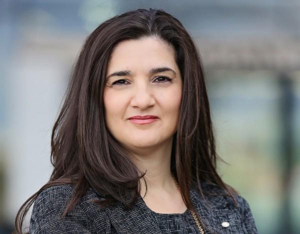Isabella Bertani