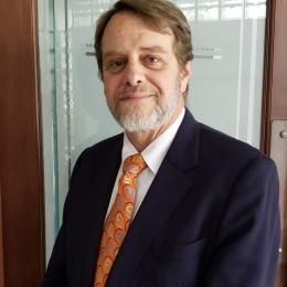 Associated member profile image