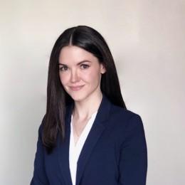 raising star profile image