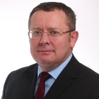 Robert Lewandowski - International Referral