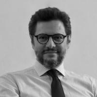 Pietro Greco - International Referral