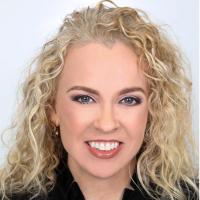 Teresa N.  Taylor - International Referral