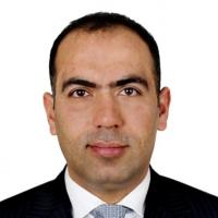 Saeeq Shajjan - International Referral