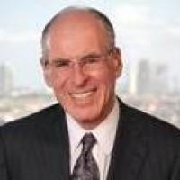 Harry A. Payton - International Referral