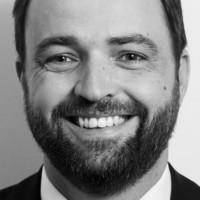 Gunther Schmidt - International Referral