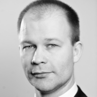 Karlis Zunde - International Referral