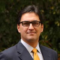 Richard Allemant  - International Referral