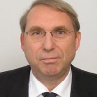 R.H.J.  Koopmans - International Referral