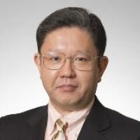 Hiromasa  Ogawa - International Referral
