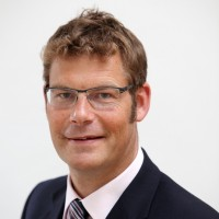 Nathan  Horton - International Referral