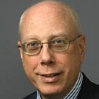Andrew Hudders  - International Referral