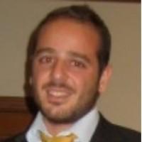 Wissam Abousleiman - International Referral
