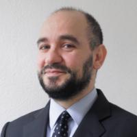 Marco  Pistis  - International Referral