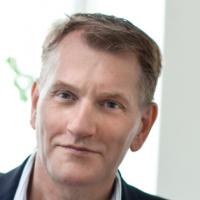 Dan Engström - International Referral