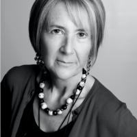 Katherine  Evans - International Referral