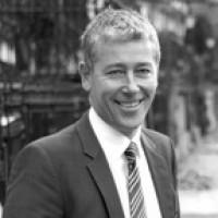 James  Sherwin - International Referral