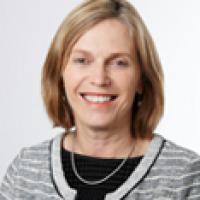 Dianne  McDonald - International Referral