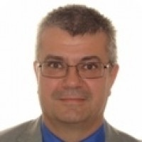 Pascal Vieilledent - International Referral