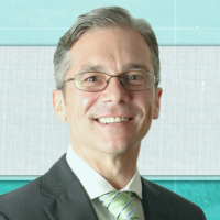 Stephen Wilson, QC - International Referral