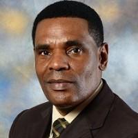 Davison  Kanokanga SC - International Referral
