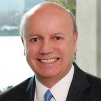 Robert Freitas - International Referral