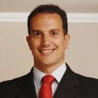 Carlo  Messina - International Referral