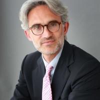 Lorenzo Bacciardi - International Referral