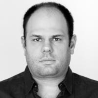 Martin Rosko - International Referral