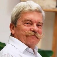 Serge  Yablonsky - International Referral