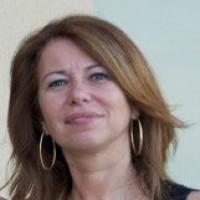 Sandra Fernandes - International Referral