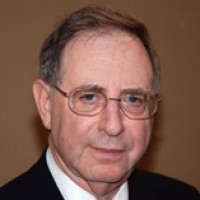 Norman Bernstein