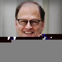 Donald Densborn - International Referral