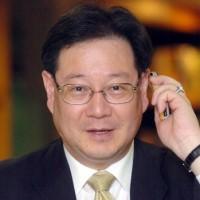 Nicholas V. Chen - International Referral