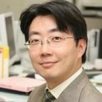 Kazuto Yamamoto - International Referral