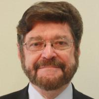 Graham Brown - International Referral