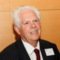 Francis Hoogewerf - International Referral