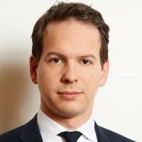 Dr. Clemens  Völkl  - International Referral