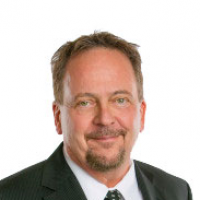 Tom Schramski PhD, CMAA - International Referral