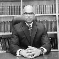 Constantine Lambrianides - International Referral
