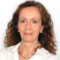 Mercedes Clavell - International Referral