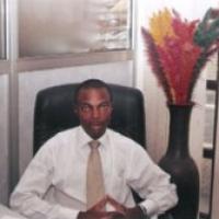 Charles  Musa, Esq - International Referral