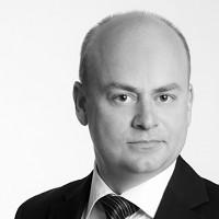 Florian Diener - International Referral