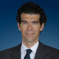 Andrés  Monereo