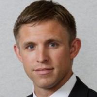 James  Schmidt, Esq. - International Referral