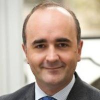 Marc de Prémare - International Referral